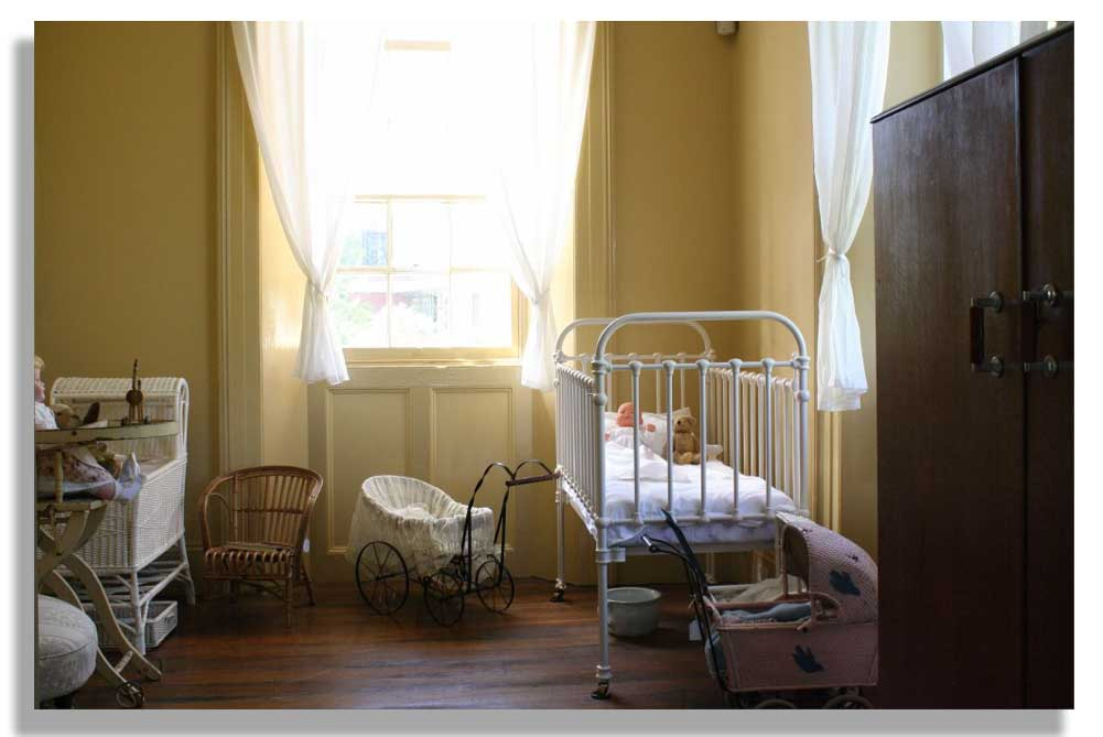 The Nursery IMG_2623web.jpg